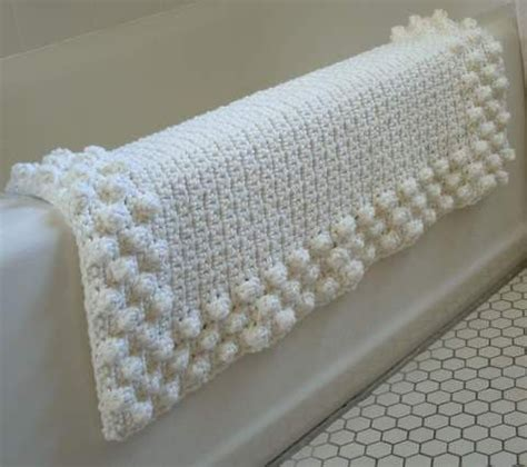 pattern bath rugs the world s catalog of ideas