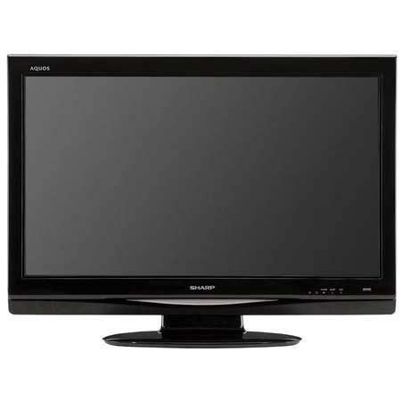 Sharp Led Tv 32 Quot sharp product reviews and ratings audio visual sharp