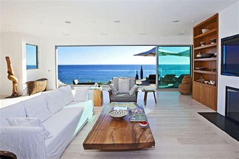vacation home design trends معماری طراحی خانه های لوکس برای گذران تعطیلات