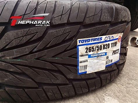 advice needed tires bridgestone  dunlop  toyo  yokohama thailand motor forum