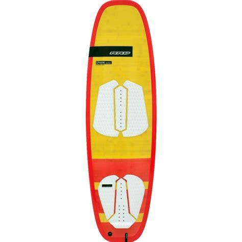 tavola kitesurf usata offerte prodotti kite surf tavola kite rrd spark usato