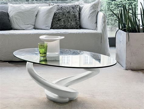 white glass coffee tables target point modern glass and white or graphite coffee table