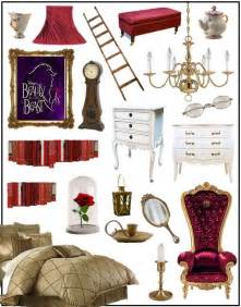 beauty and the beast bedroom pin by amber amp mark nu 241 ez on room ideas pinterest