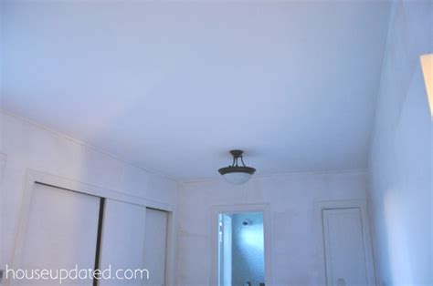 best ceiling white paint best white paint for ceilings white paint colors 5
