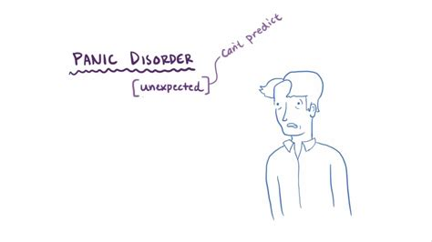 overview  personality disorders mental health