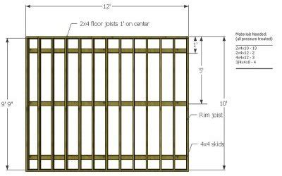10 x 12 shed floor joists garden sheds for sale japanese garden shed pictures shed