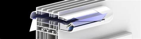 Taux D Humidité Dans L Air 4680 by La Ventilation Modul 233 E Aereco Comment 231 A Marche