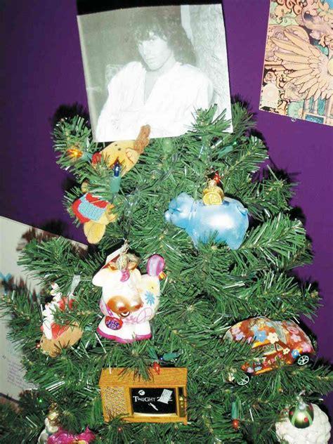 morrison xmas trees tree traditions detroit news