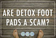 Are Detoxes Scams by 1000 Images About In The News On