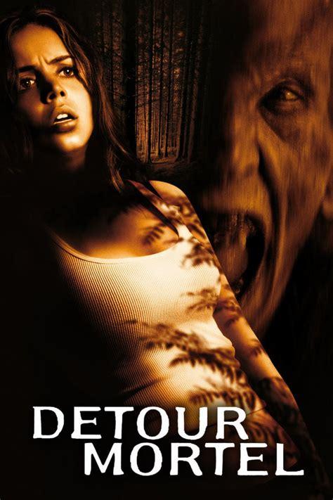 film terbaik wrong turn wrong turn 2003 gratis films kijken met ondertiteling