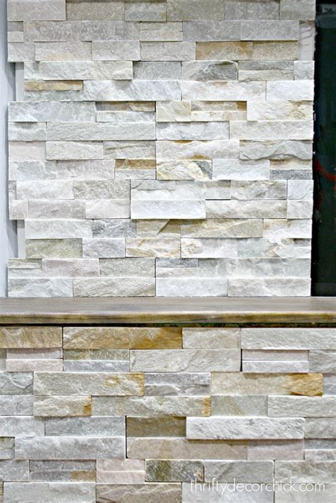 How To Install Lower Kitchen Cabinets best 25 stacked stones ideas on pinterest stone