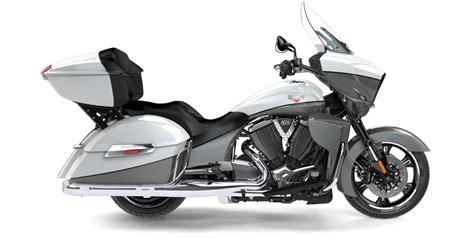 Victory Cross Country Motorrad Daten by Gebrauchte Victory Cross Country Tour Motorr 228 Der Kaufen