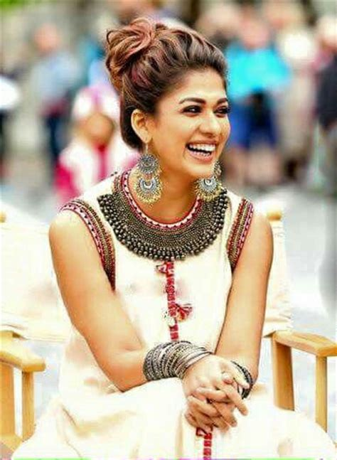 60s tamil heroins hairstyle nayanthara dresses pinterest actresses indian