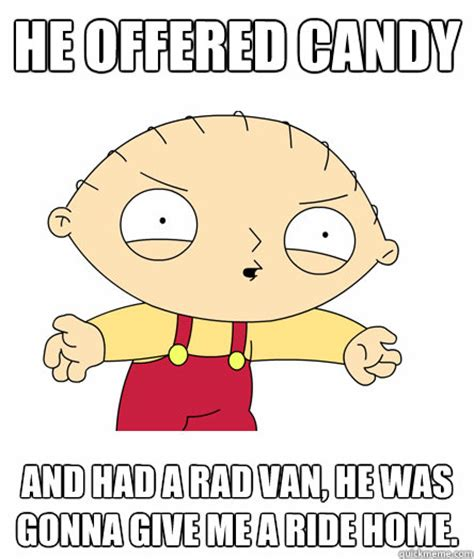Stewie Griffin Memes - stewie meme 28 images stewie angry stewie memes