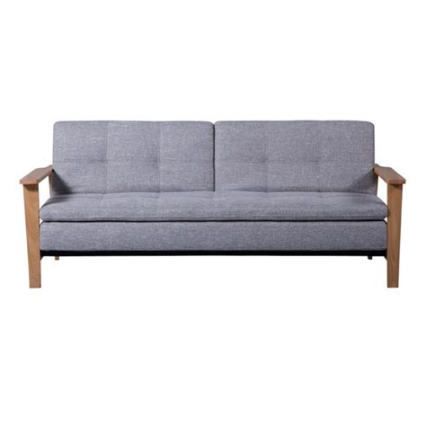 Nimes 3 Seater Sofa Bed Living With Style 3 Seater Sofa Bed