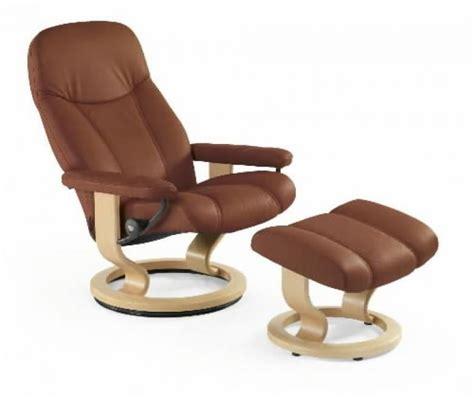 stressless consul recliners ekornes stressless consul family collier s furniture expo