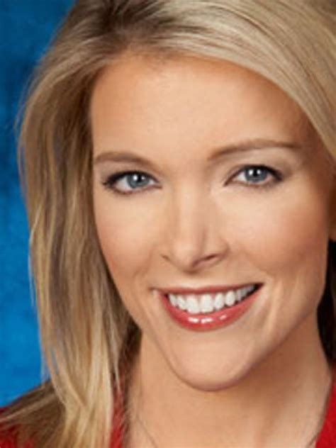 megan kelly hair care 17 best images about foxnews on pinterest jenna lee