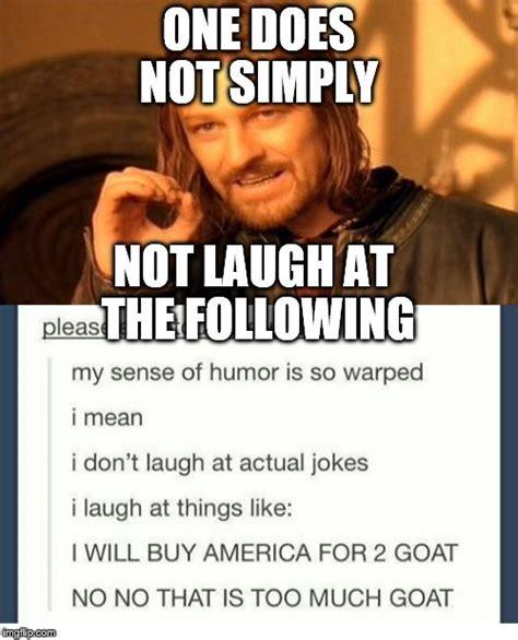 Meme Generator Tumblr - tumblr joke imgflip