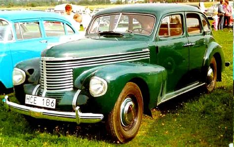 opel kapitan 1939 file opel kapitan de luxe 4 door sedan 1939 jpg