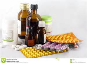 medicines 2 royalty free stock photos image 779728