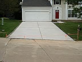 michigan concrete contractor specializing in concrete