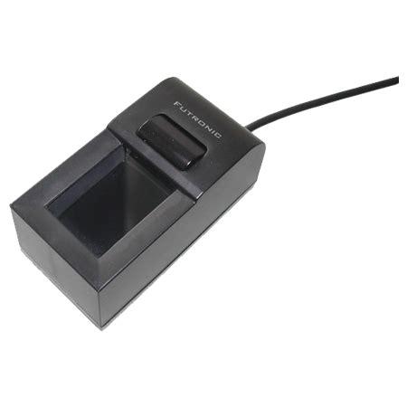Crossmatch Verifier 300 Lc 2 0 crossmatch verifier 300 lc 2 0 usb fingerprint scanner