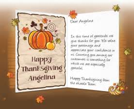 thanksgiving day cards business thanksgiving cards for corporate business dussehra
