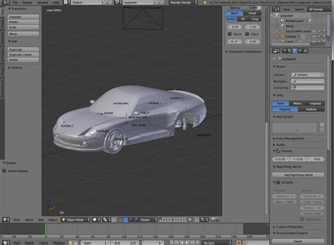 Sa 2time gta iv and v model import plugin coding mentor requested