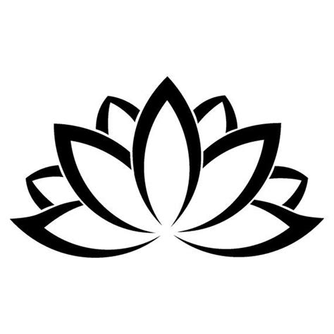 lotus flower symbol related keywords suggestions for lotus flower symbol