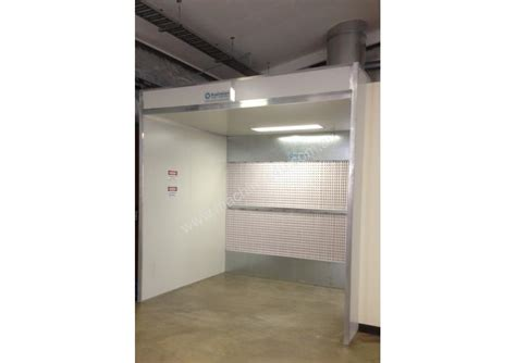 spray paint for sale australia new 2015 australian dust dsb spray booths in