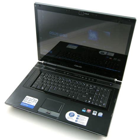 Laptop Acer Second laptop second laptop second acer