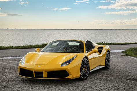 hardtop convertible cars the best hardtop convertibles parkers