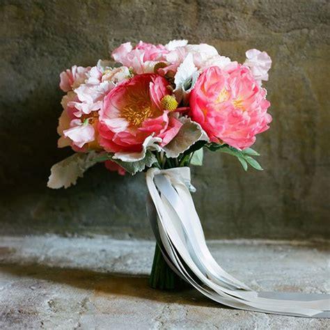1000 ideas about preserve wedding bouquets on pinterest preserve bouquet wedding keepsake