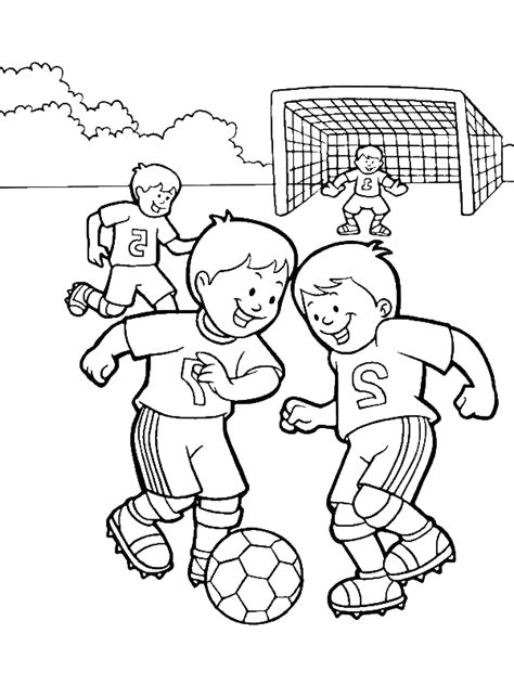 Ability Free Coloring Pages Of 12 Year Old Girls Widetheme Coloring Pages For 12 Year Olds