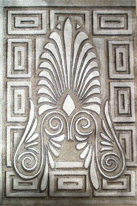 greek motif pin greek vase patterns hd on pinterest