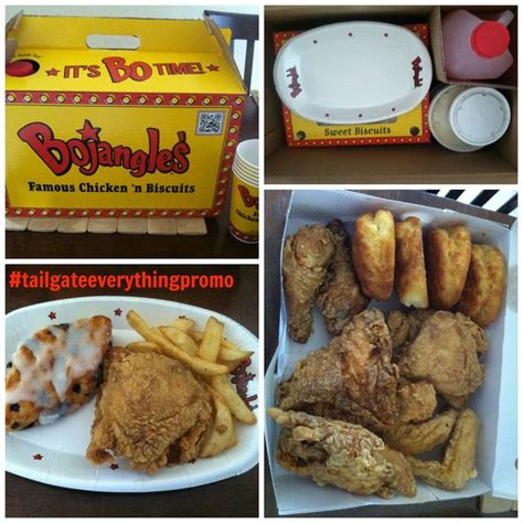 Bojangles Gift Cards - 109 best images about bojangles on pinterest charlotte regional and sweet tea