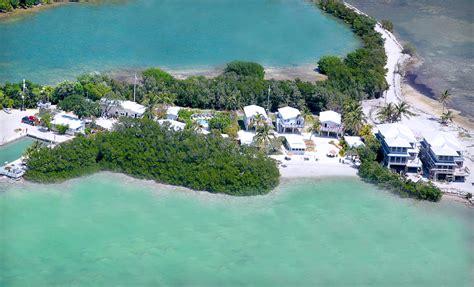 conch key cottages marathon fl groupon