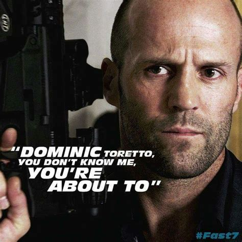 jason statham film quotes 557 best images about fast and furious on pinterest
