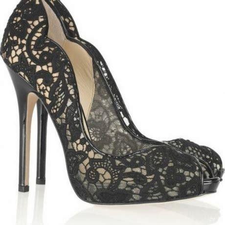 classic high heel pumps classic high heels