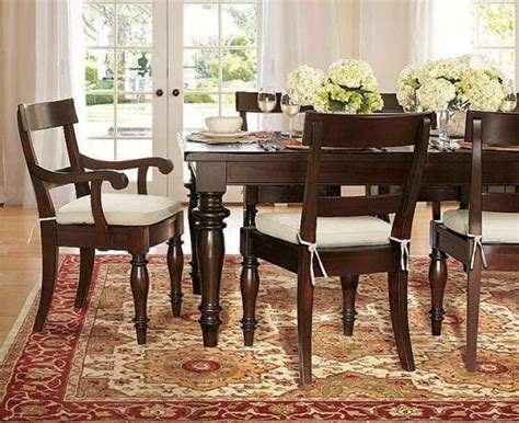 decorating  antique rugs oriental rugs  home