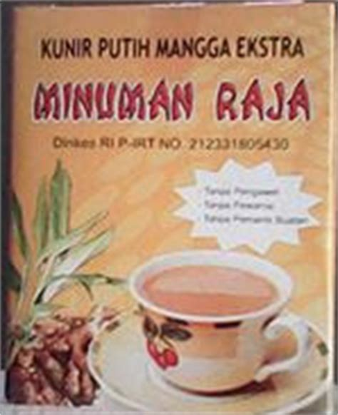 Obat Amandel Alami Buat Balita minuman raja sehat obat herbal asam urat obat herbal