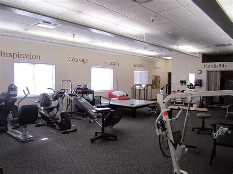 Woodland Centers Detox by Woodland Park Avalon Health Care