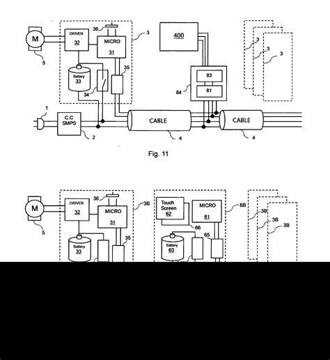 roller shutter door switch wiring diagram 41 wiring