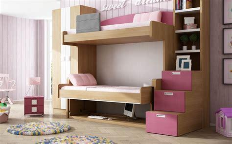 escritorio cama parchis camas escritorio para habitaciones juveniles