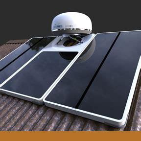 oneweb user terminal  solar array industrial designers society  america idsa