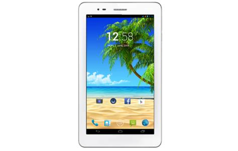 Tablet Evercoss At1a evercoss at1a tablet android dual sim harga 1 jutaan