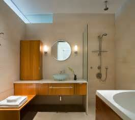 bathroom shower design doorless showers how to pull off the look