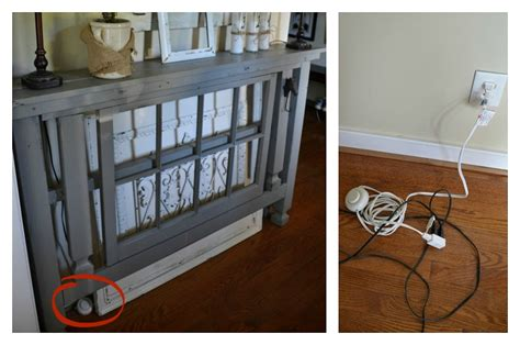 to earth style foyer storage for shoes bags and