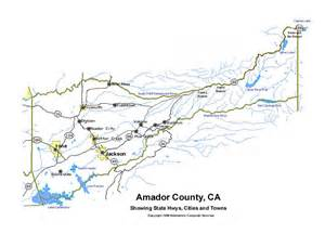 web centric local links amador county calaveras county