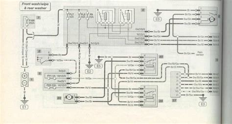 r53 fuse diagram free wiring diagrams schematics